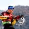 BiathlonWM-3486